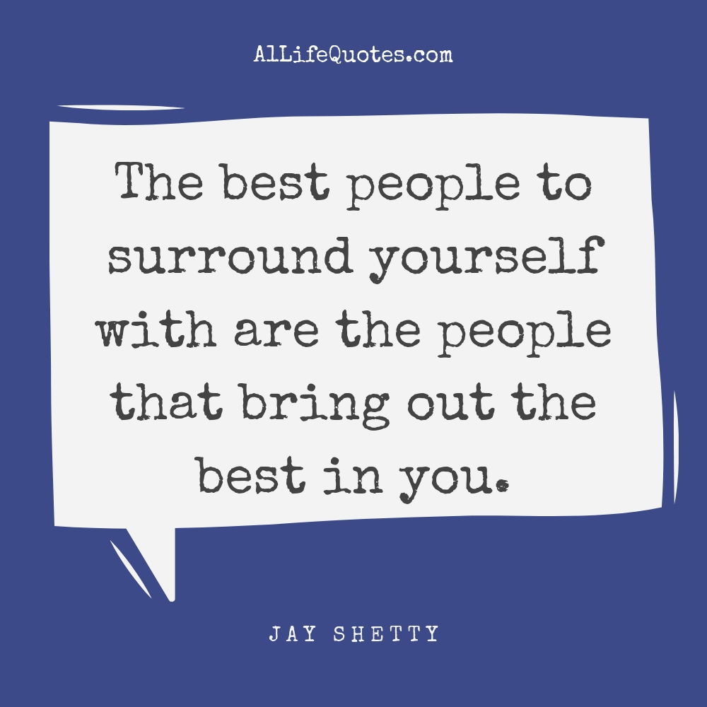 61 Best Jay Shetty Quotes On Sucess Life And Love