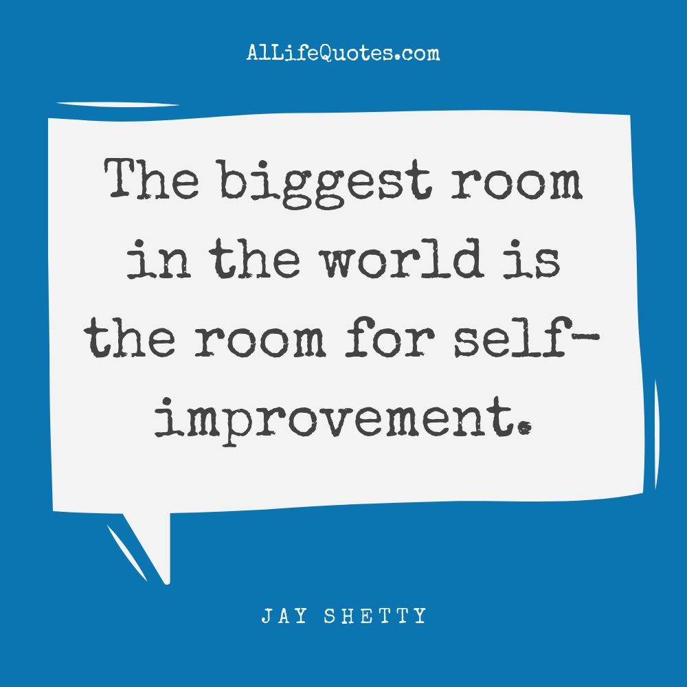quotes from jay shetty