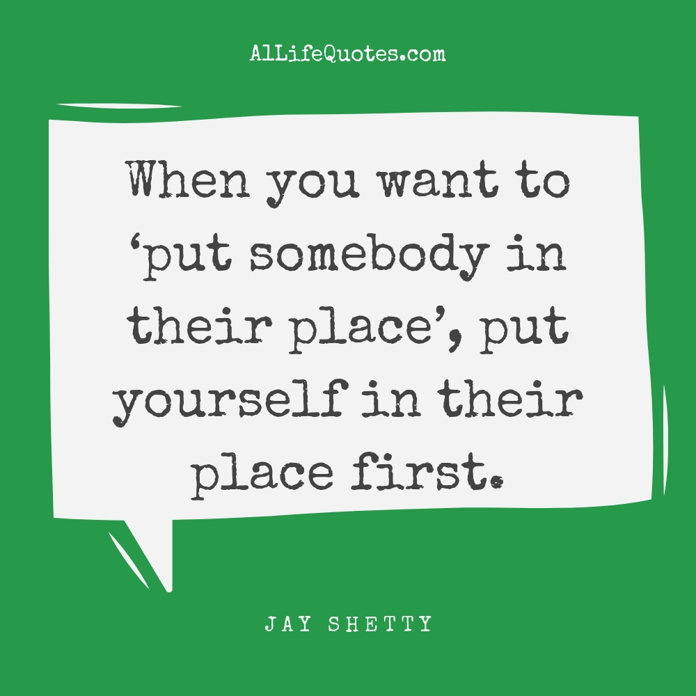 jay shetty quotes about moving on