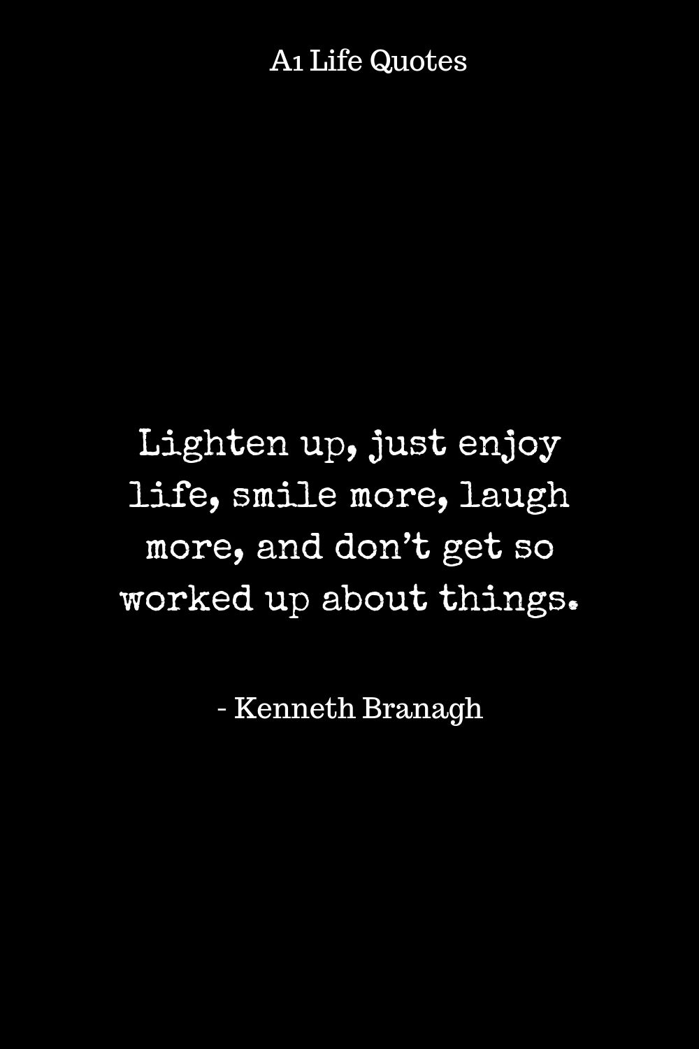 Life Is Beautiful Quotes and Sayings