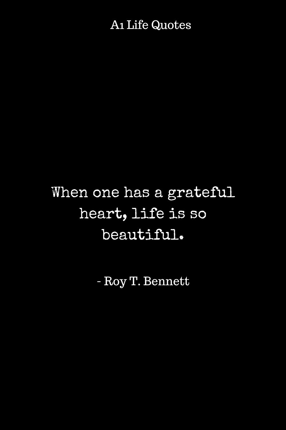 life is beautiful but it's complicated quotes