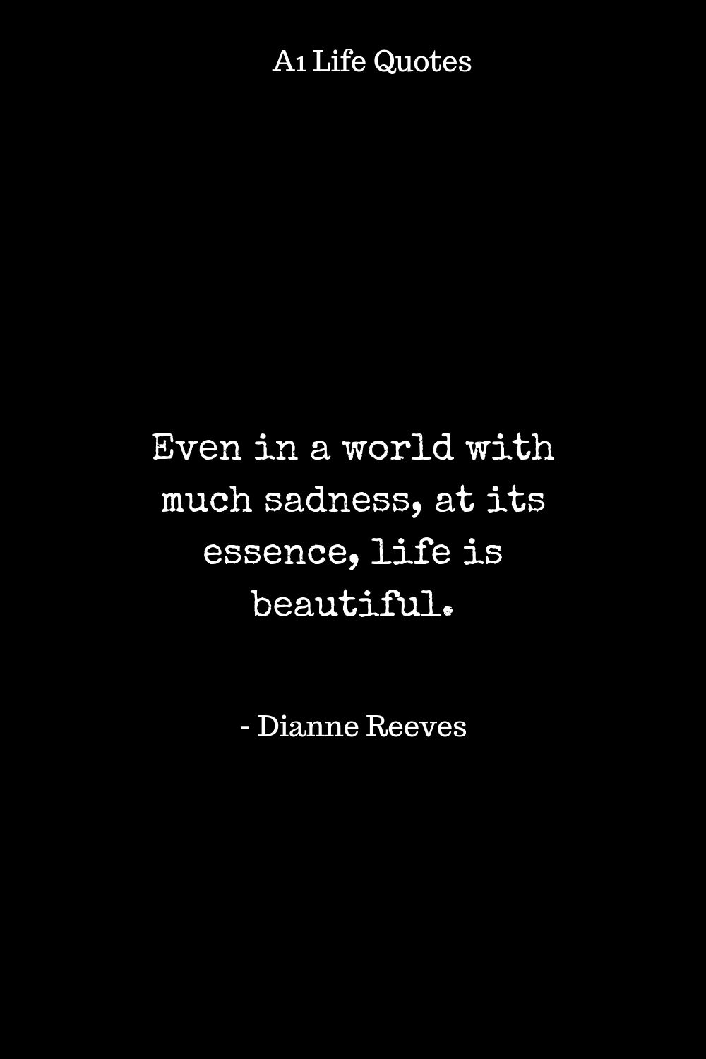life is beautiful quotes and images