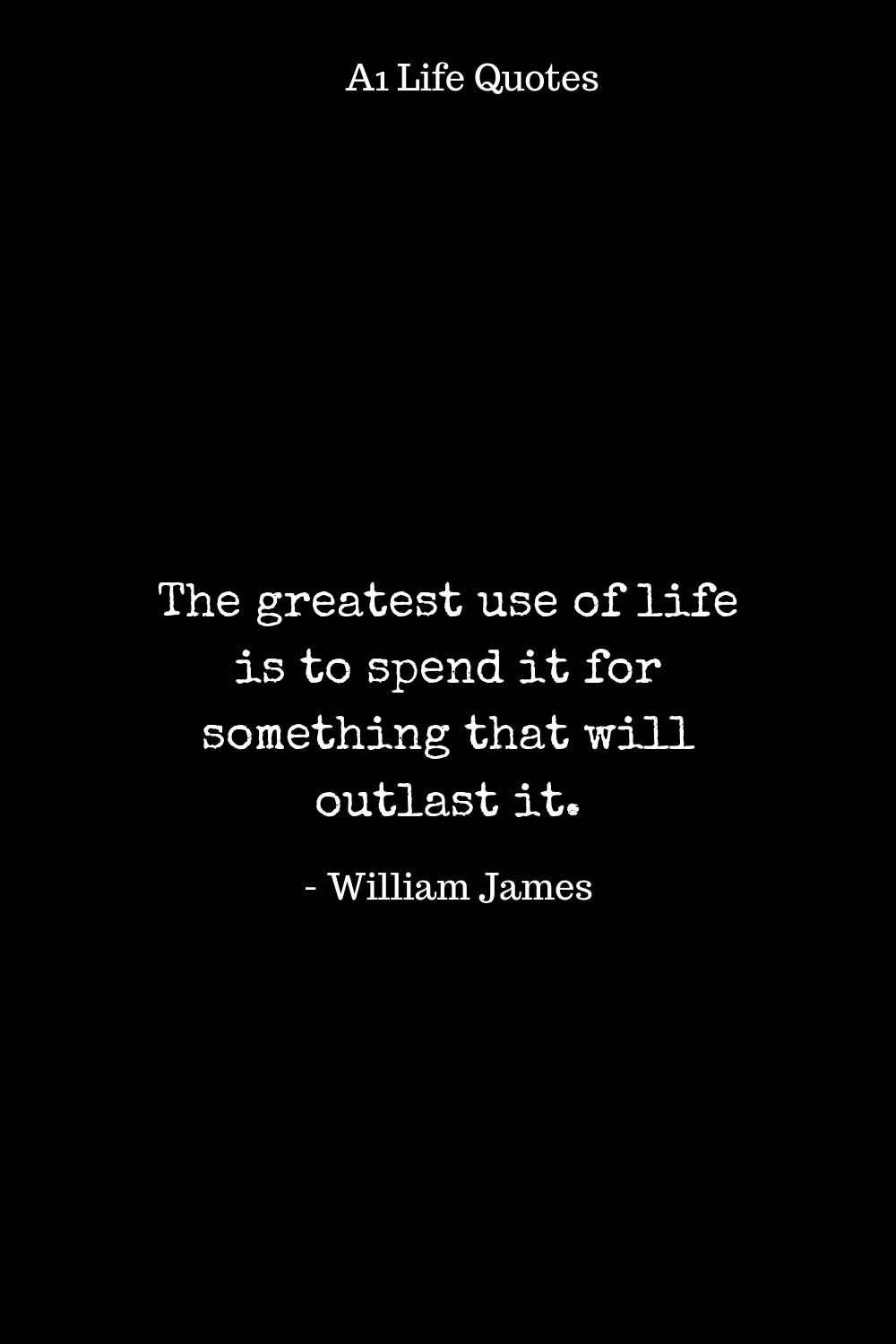 1 line quotes on life