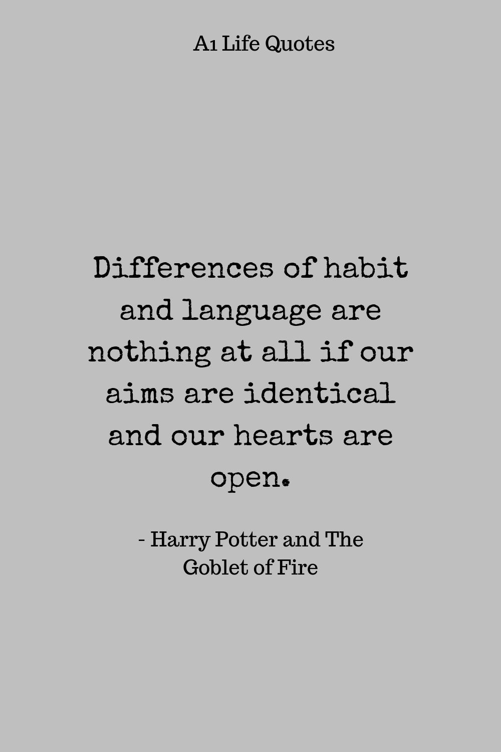 i solemnly swear harry potter quote