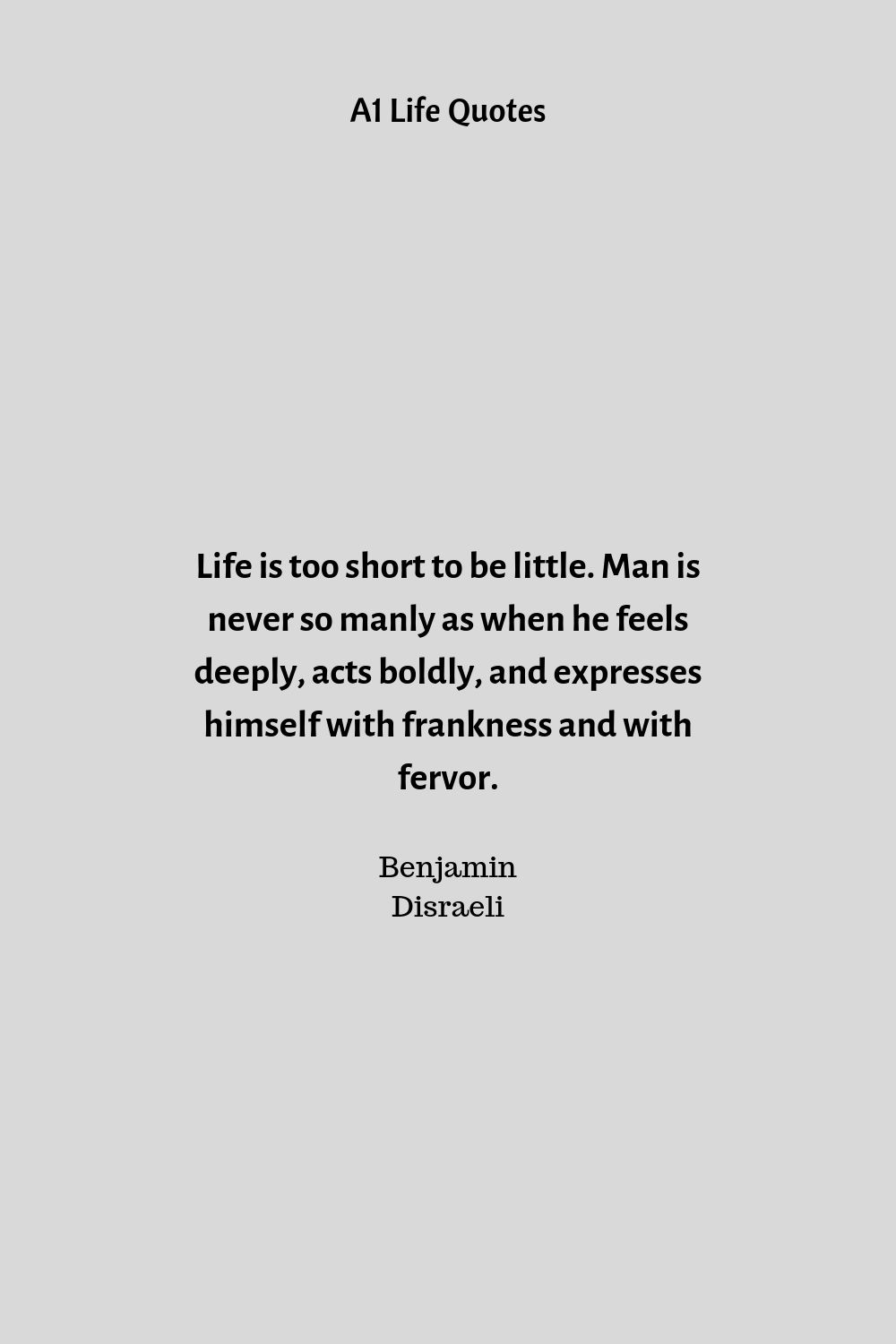 life is too short quote dr seuss