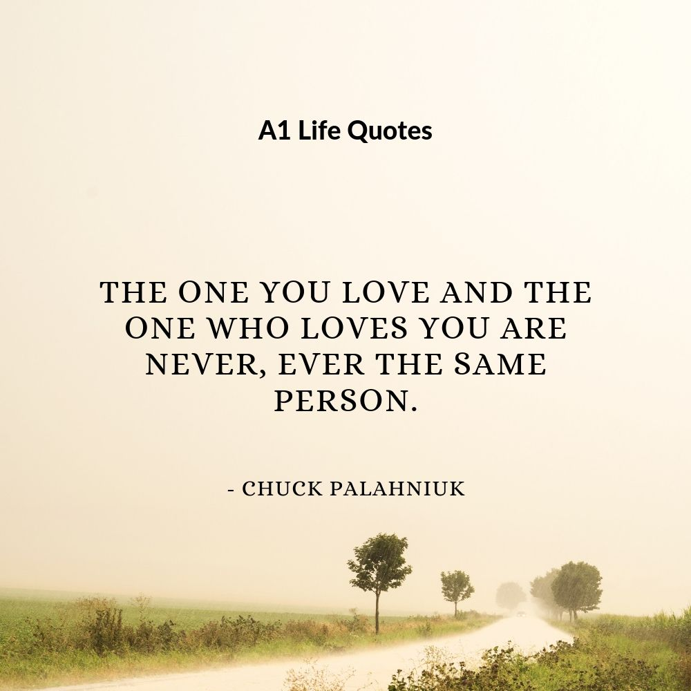 best line for love
