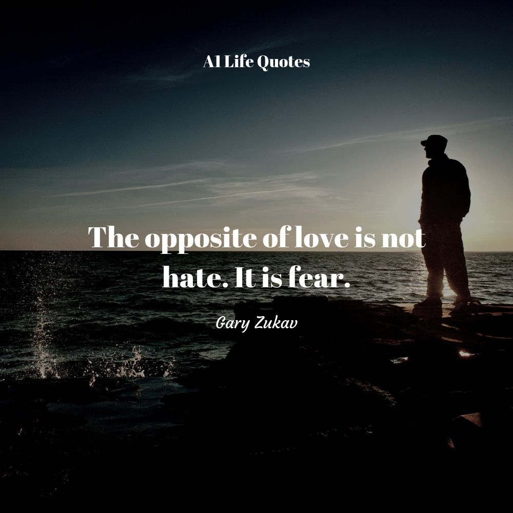 Top 30 I Hate My Life Quotes and Sayings with Images