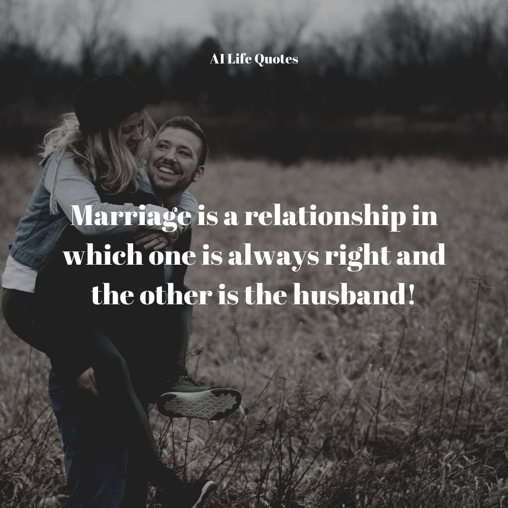 5th wedding anniversary quotes for husband
