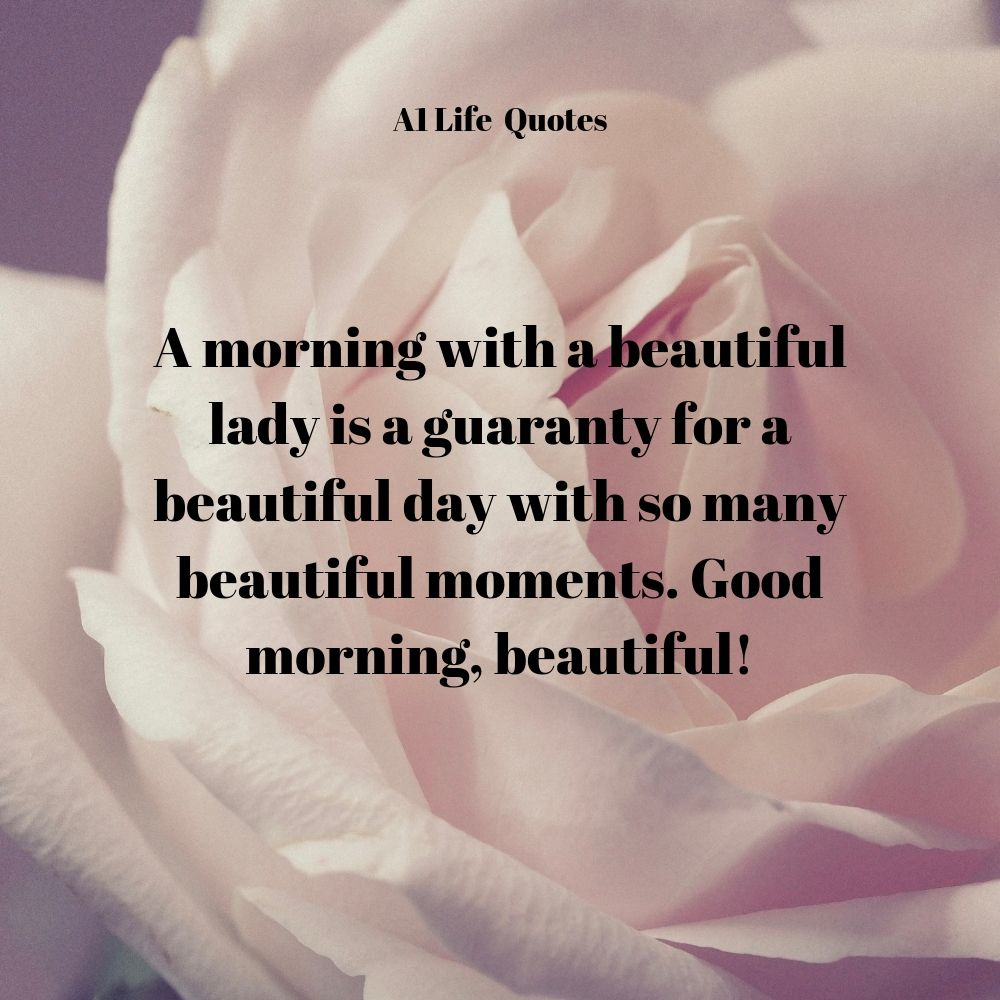 good morning images friends
