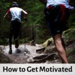 How to Get Motivated When You Feel Like Quitting