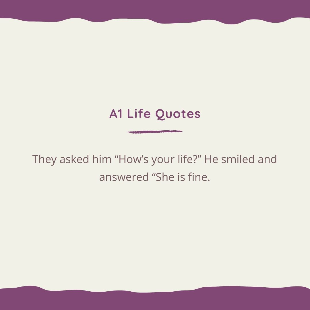 you are my life quotes for him