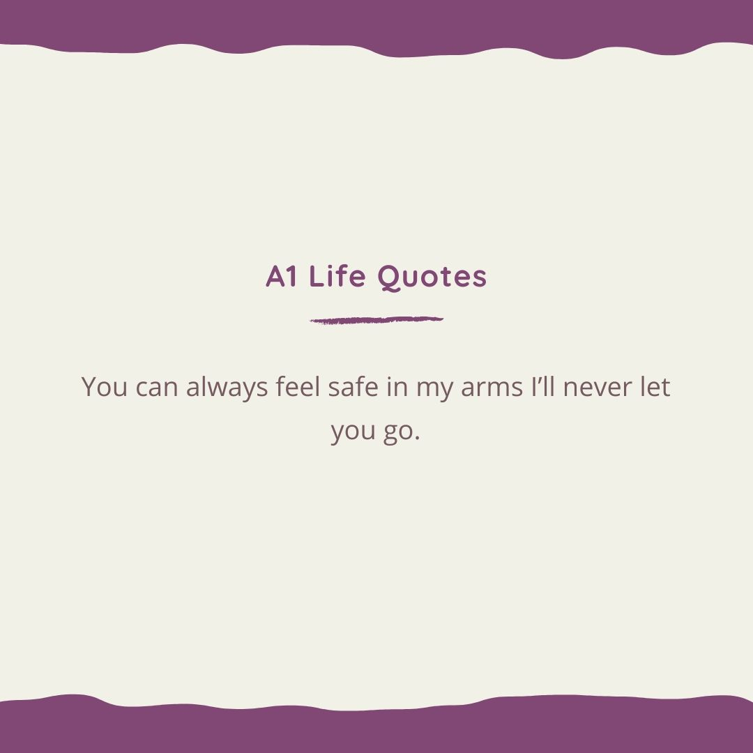 best husband in the world quotes