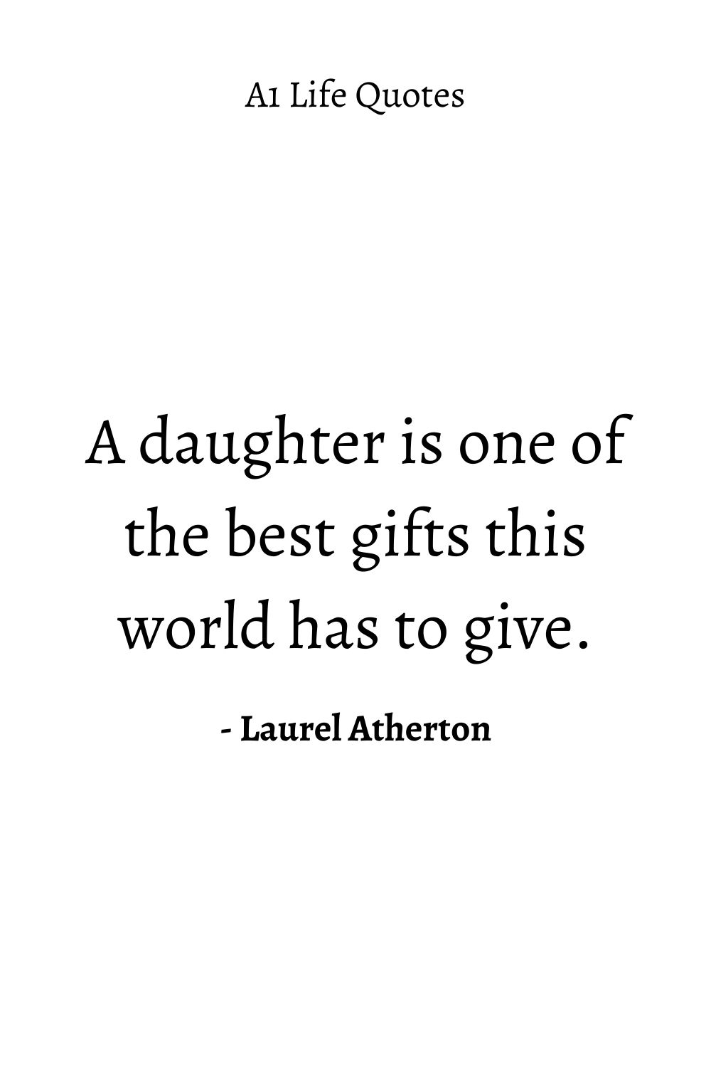 welcome newborn baby girl quotes