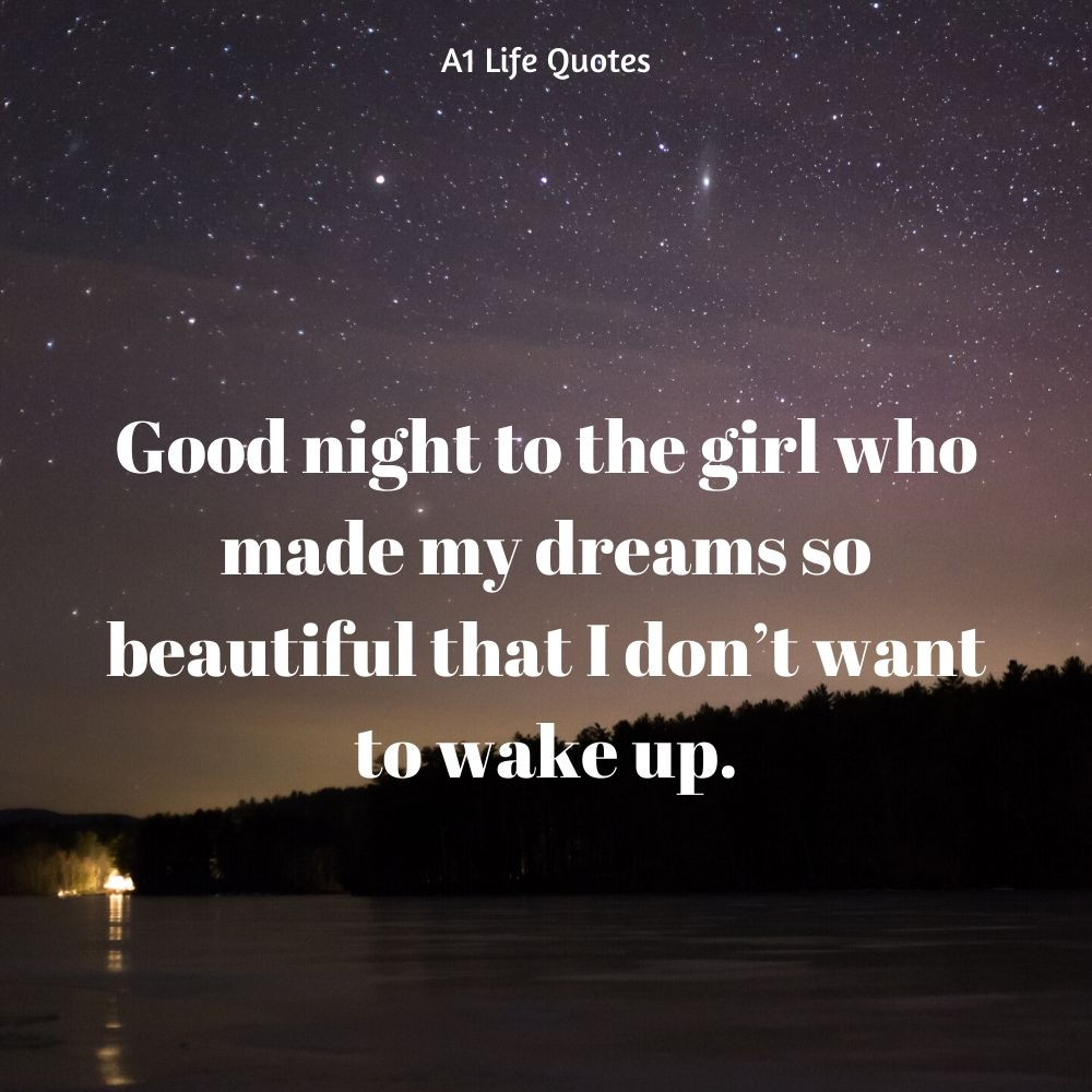 gn quotes for her
