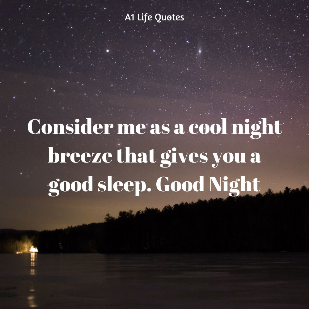 late night quotes for her