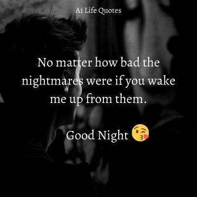 gn msg for bf