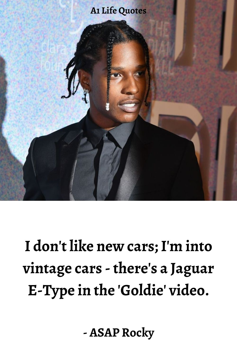 asap rocky lyric quotes