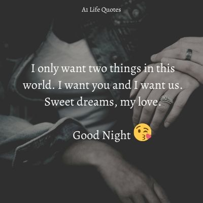 gn msg for husband