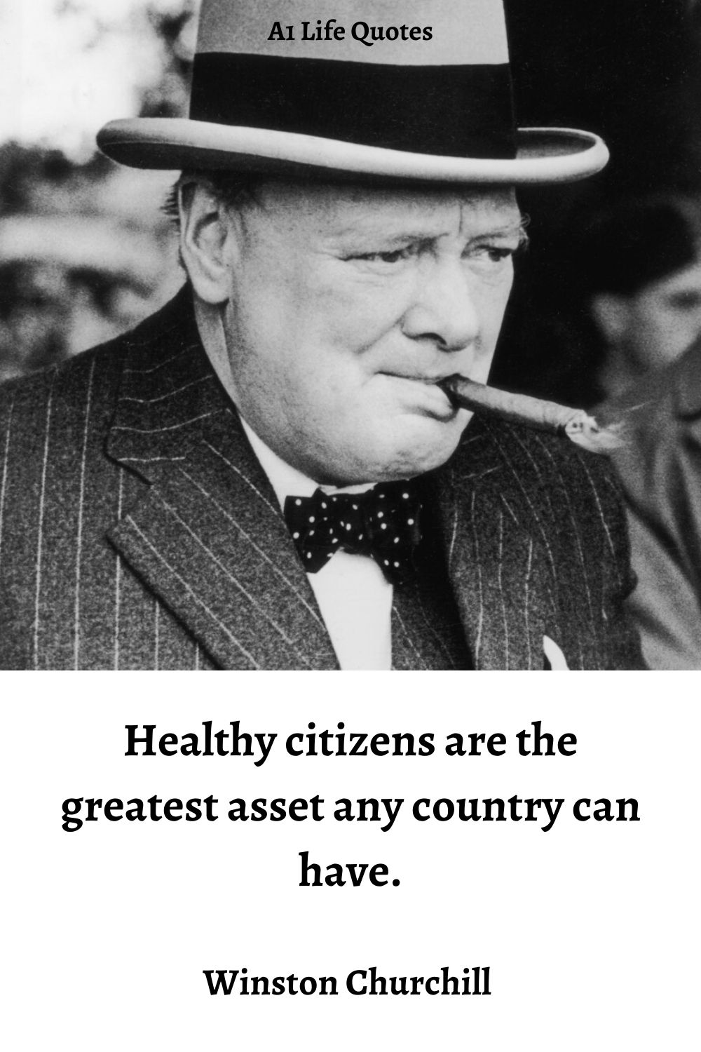 winston churchill quotes on socialism