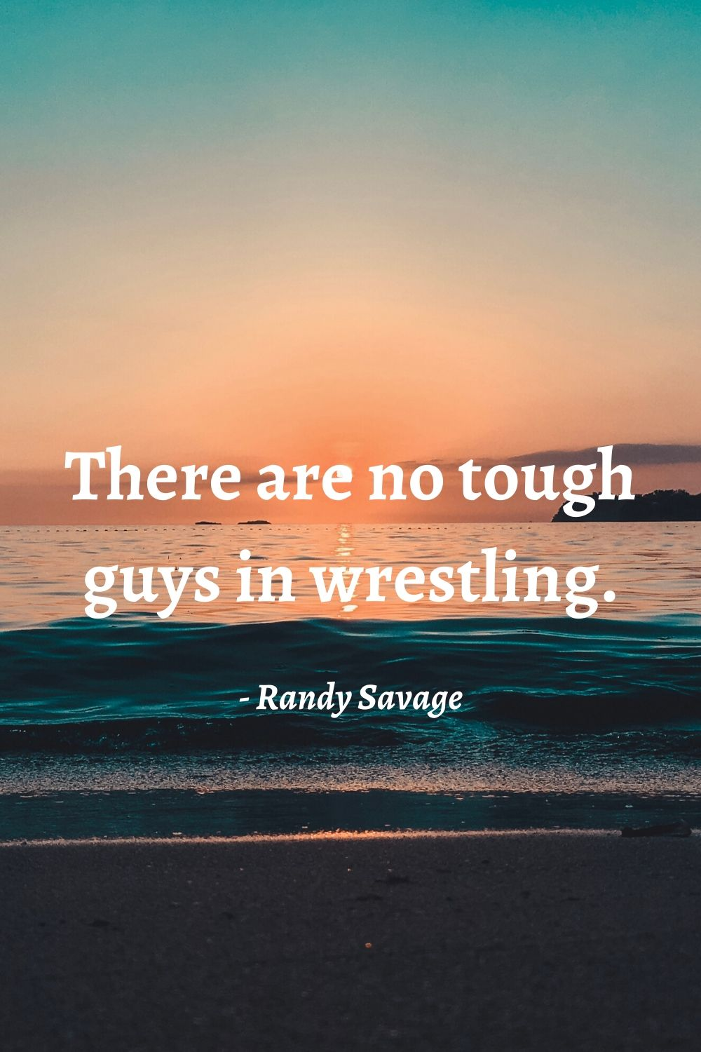 macho man randy savage funny quotes