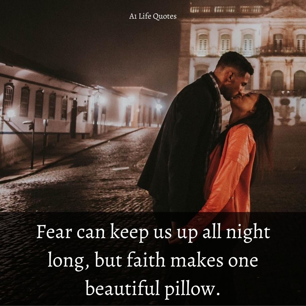 funny good night messages for boyfriend