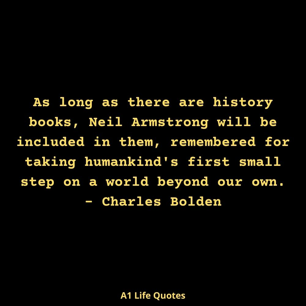 history books quotes
