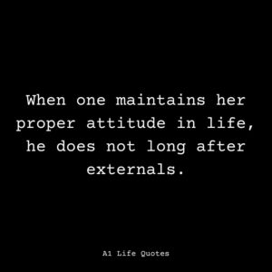 bad girl attitude quotes
