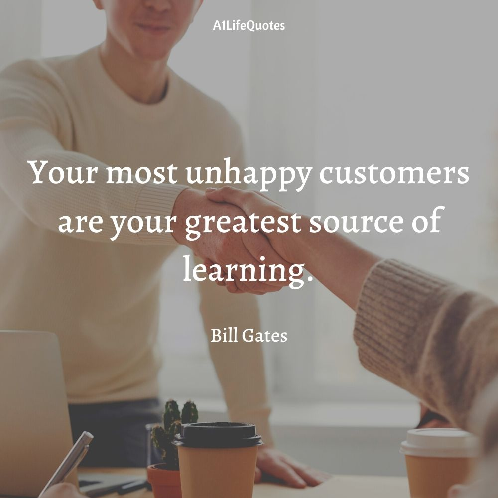 small business quotes for inspiration
