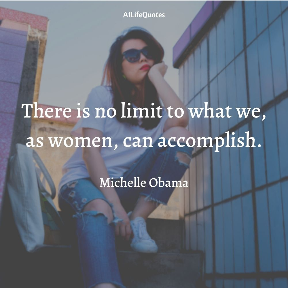 inspirational happy womens day quotes