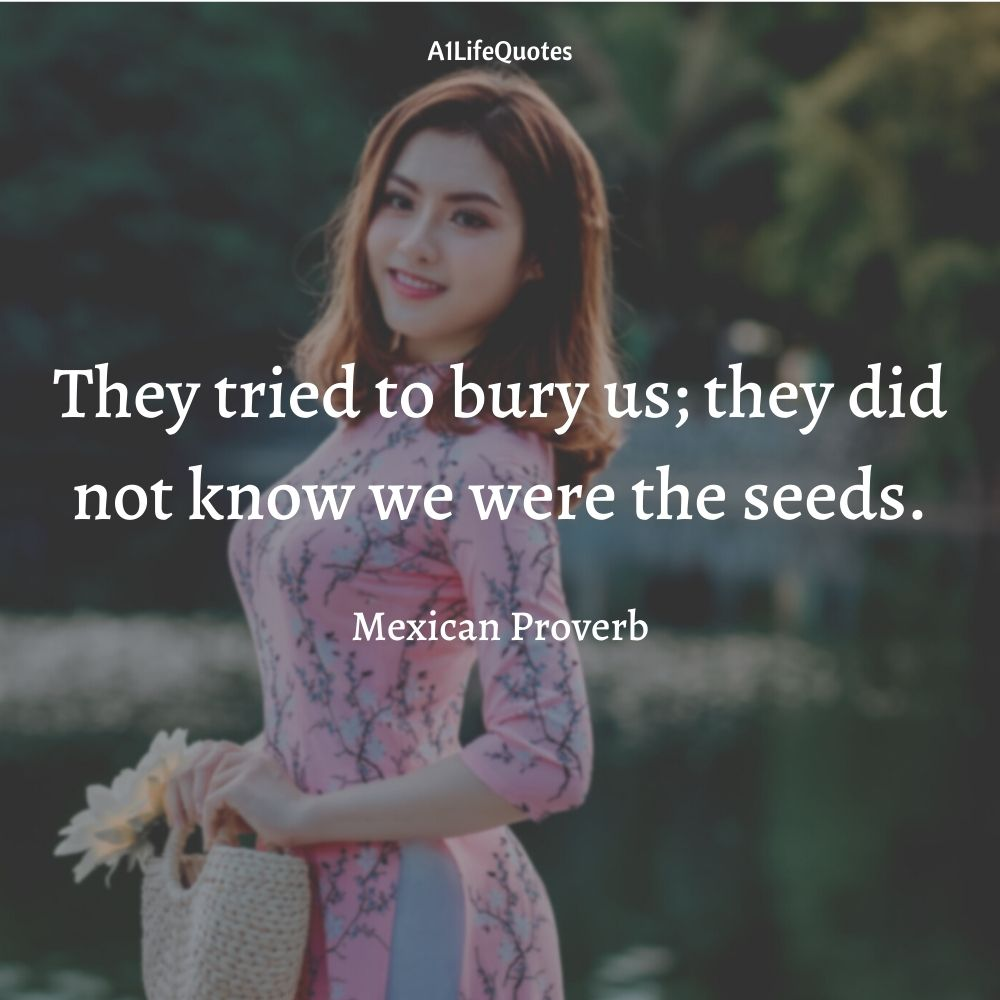 short inspirational quotes for women