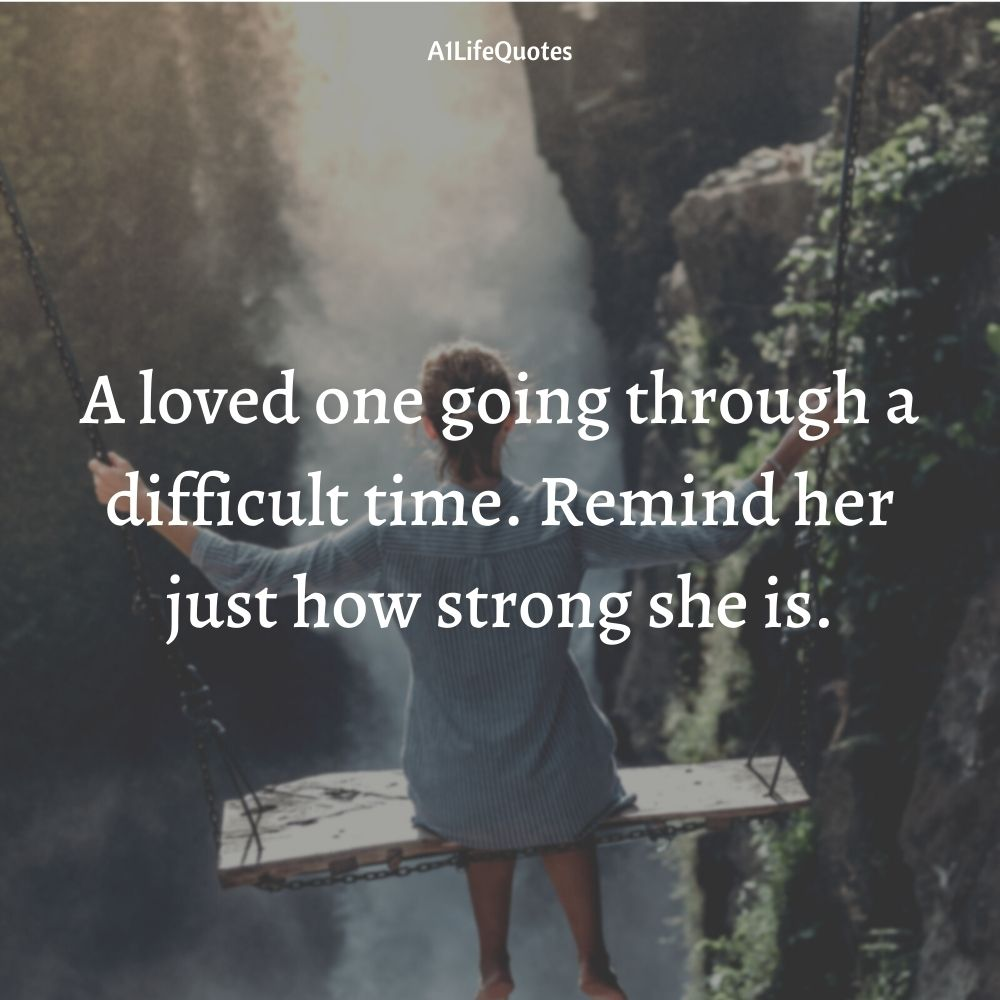 inspirational quotes for strong women