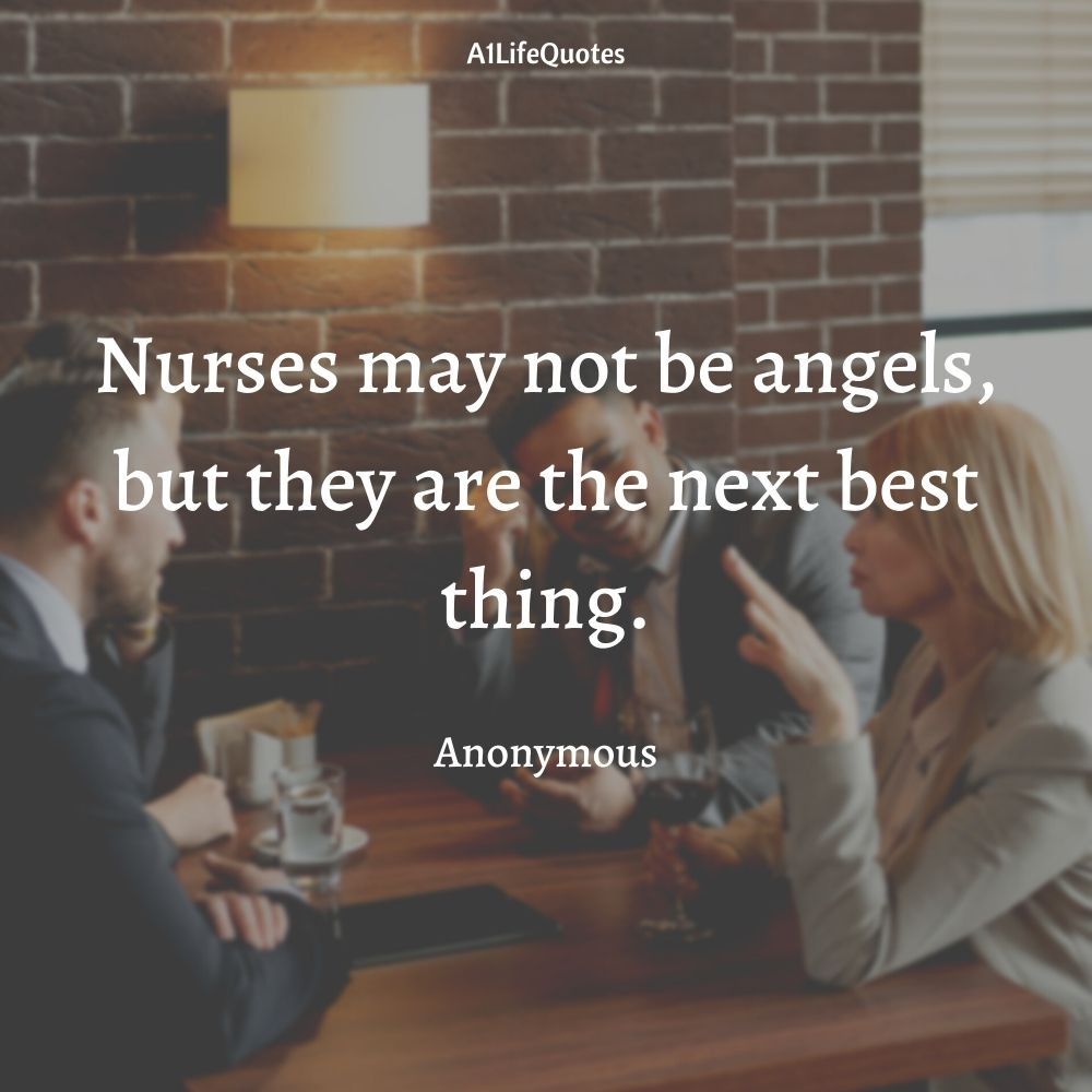 teamwork healthcare quotes