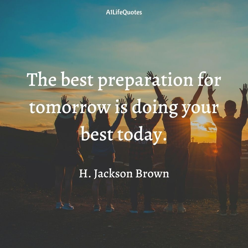 teamwork quotes for kids