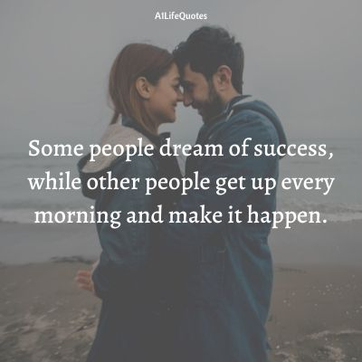 good morning inspirational love quotes for him