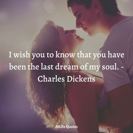 boyfriend i love you quotes for him