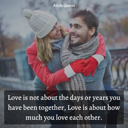 how much i love you quotes for boyfriend